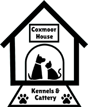 Coxmoor House Kennels & Cattery
